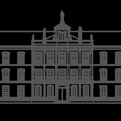 Seminario Menor Diocesano de Lugo